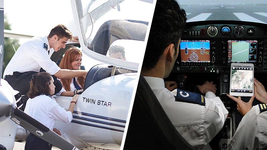 simulador-vuelo-cesda