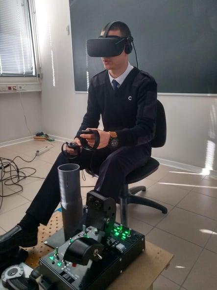taller-realidad-virtual-cesda