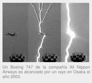 un-boeing-747-de-la-compac3b1c3ada-all-nippon-airways-es-alcanzado-por-un-rayo-en-osaka-el-ac3b1o-2003.jpg