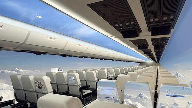 cpi-avion-transparente-cabina-644x362.jpg