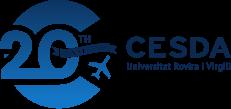 Logo CESDA