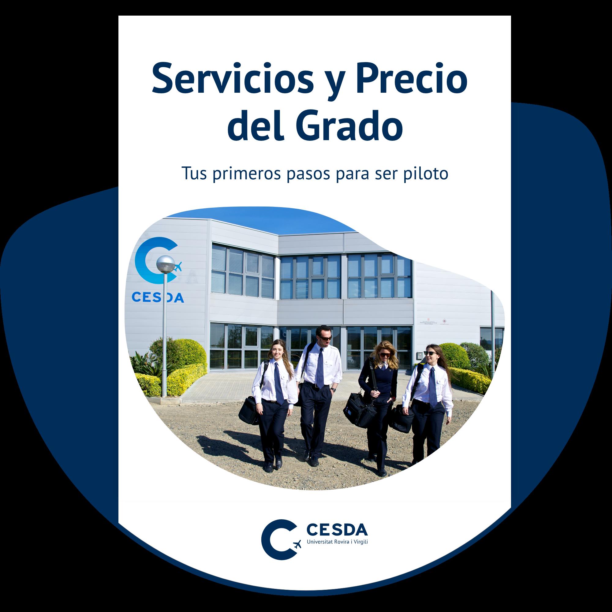 Servicios y Precios del Grado-2