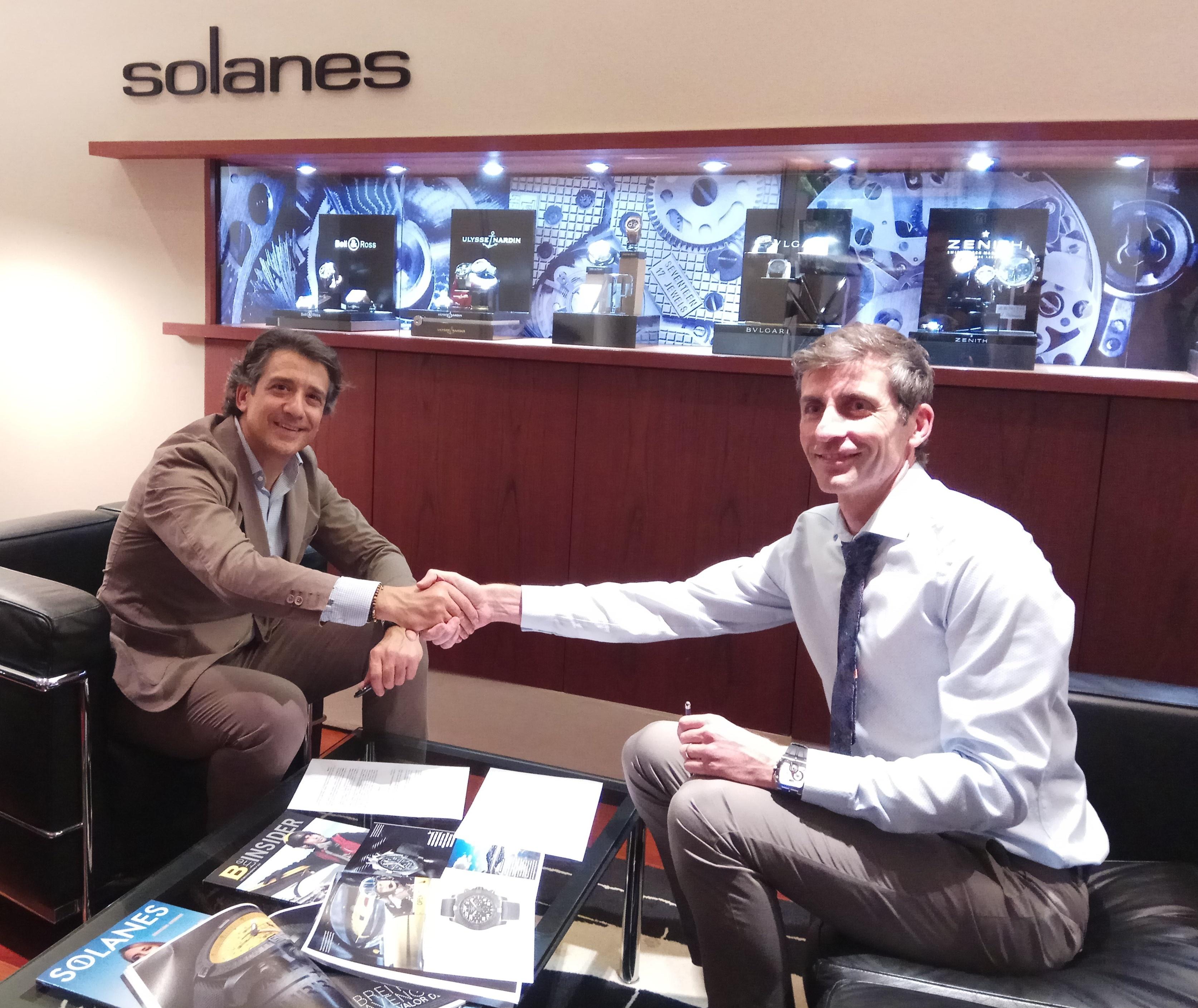 Signatura Conveni Solanes 2017.jpg
