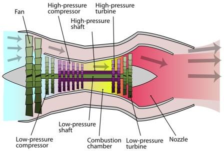 diagrama1.jpg
