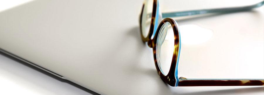 ¿Cómo es el informe del Certificado médico Clase I?