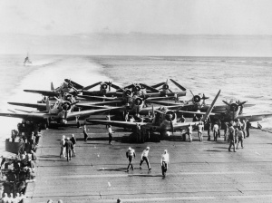 tbds_on_uss_enterprise_cv-6_during_battle_of_midway.jpg