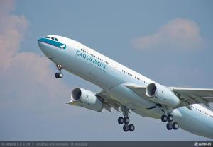 the-milestone-1000th-a330-which-was-delivered-to-cathay-pacific-airways-on-19-july-2013-is-powered-by-rolls-royce-trent-700-engines1.jpg